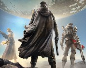 Destiny: Rise of Iron – Age of Triumph launch trailer