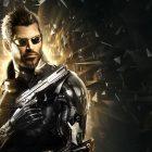 Deus Ex: Mankind Divided is de eerste game die HDR ondersteunt op PlayStation 4
