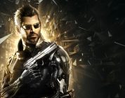 "Deus Ex: Mankind Divided uitgebreid met ""Breach""-mode"