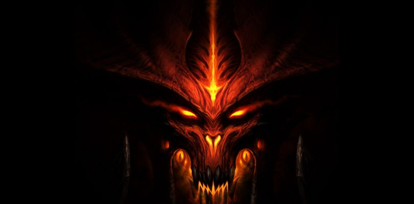 Even tussendoor: Diablo III Eternal Collection Video Preview
