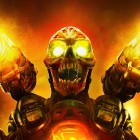 Bethesda kondigt releasedatum aan voor DOOM op Nintendo Switch in nieuwe developer video