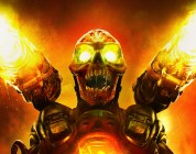 DOOM SnapMap uitgelicht in Twitch livestream
