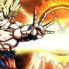 Dragon Ball Xenoverse Lite verschijnt 20 maart