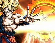 Dragon Ball Xenoverse 2 trailer toont nieuwe mogelijkheden
