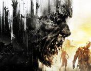 Dying Light 2 aangekondigd #E32018