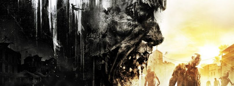 Dying Light 2 krijgt nieuwe trailer, verschijnt in 2020 #E32019