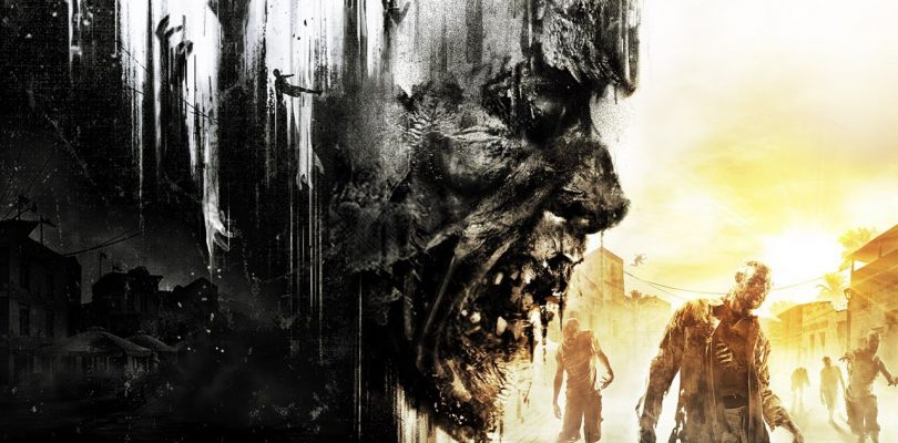Dying Light 2 aangekondigd #E32018