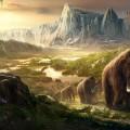 Trailer voor Far Cry Primal's pre-order missie
