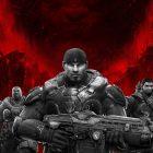 Gears of War-film officieel aangekondigd