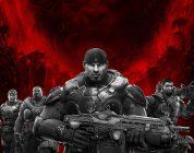 Gears of War: Ultimate Edition krijgt update van 5GB