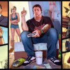 Grand Theft Auto 5 verkoopt 95 miljoen keer
