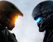 Alle Halo-shooters krijgen split-screen