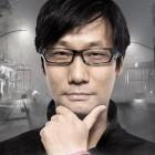 Hideo Kojima opent studio in Amsterdam