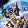 Ik speel nog steeds… LEGO Dimensions!