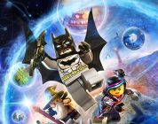 Nieuwe trailer toont Gremlins in LEGO Dimensions