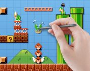 Video toont Medal Challenges in Super Mario Maker 3DS