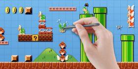 Super Mario Maker 2 info onthuld