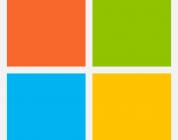 Microsoft werkt met computerfabrikanten aan VR-headsets