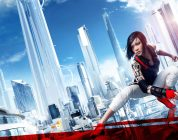 Techland verwelkomt Mirror's Edge Catalyst