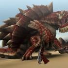 Kijk zaterdag naar de livestream van het Monster Hunter 4 Ultimate Community Event