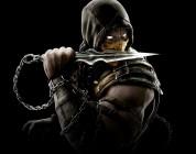 Prijsvraag: win goodies van Mortal Kombat X!