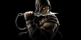 Mortal Kombat 11 aangekondigd met bloederige trailer