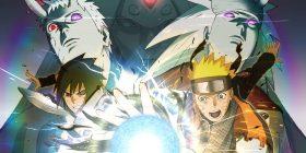 Naruto To Boruto: Shinobi Striker beschikbaar vanaf 31 augustus 2018