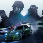 PC-versie Need for Speed krijgt datum