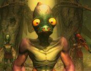 Oddworld: Soulstorm Trailer