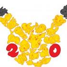 Bemachtig in juni de Legendarische  Pokémon Shiny Zygarde