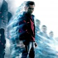Quantum Break te zien tijdens de VGX 2013?