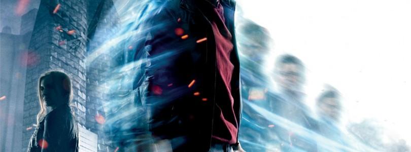 Nieuwe details: Quantum Break