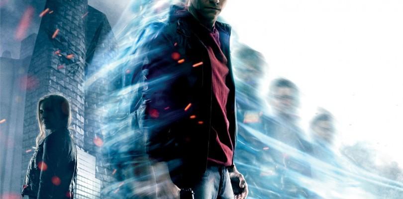 Quantum Break brengt episodes van tv-serie waarin jij het einde bepaalt