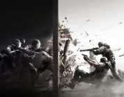 Tom Clancy's Rainbow Six Siege gratis speelbaar van 17 tot 21 mei