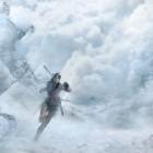 Digital Foundry vergelijkt Rise of the Tomb Raider