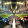 Rocket League krijgt AquaDome-DLC in oktober