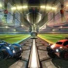 Rocket League gratis op alle platformen va 23 september