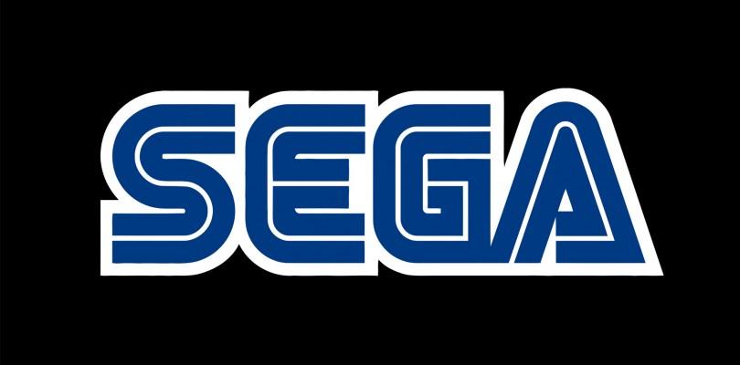 Sega kondigt 'nieuwe' consoles aan