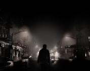 P.T. blijkt aankondiging voor nieuwe Silent Hill