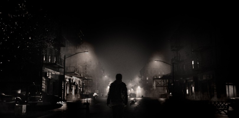 Silent Hills gaat niet meer verschijnen