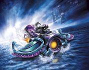 Skylanders krijgt een animatieserie op Netflix