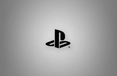 Prijsvraag: personaliseer een PS4 Pro!