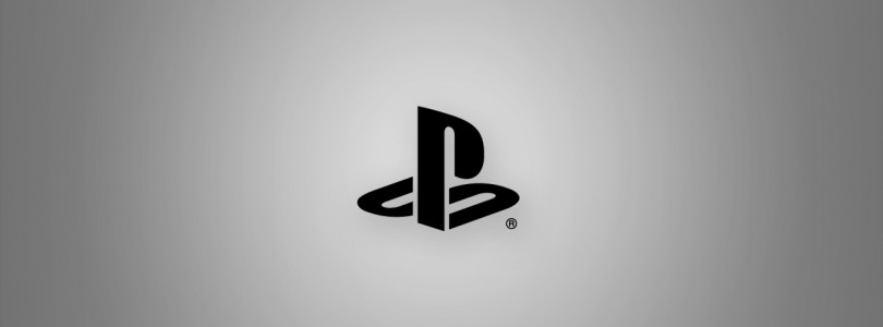 Sony introduceert de PlayStation Days of Play sale