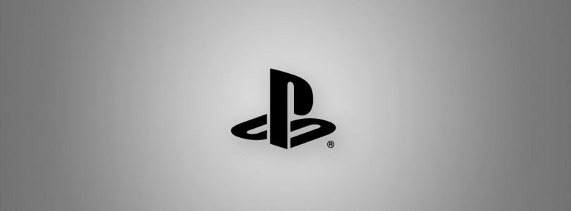 Playstation 5 eind 2020 op de markt, meer specs bekend