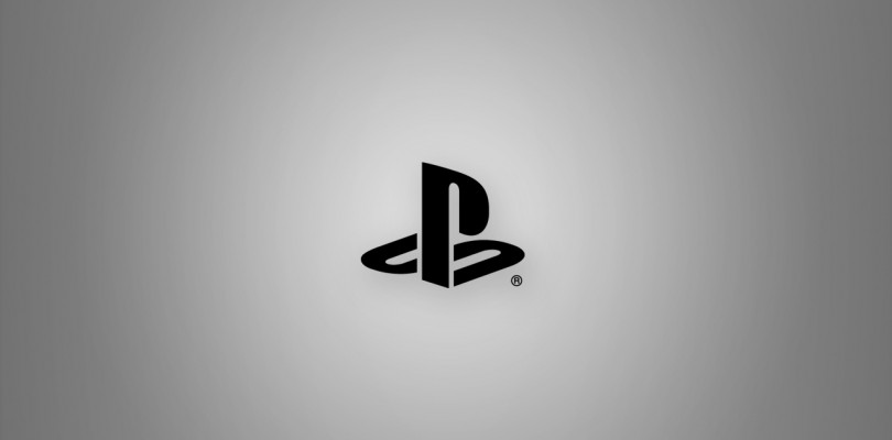 Playstation 5 specs deels bekend