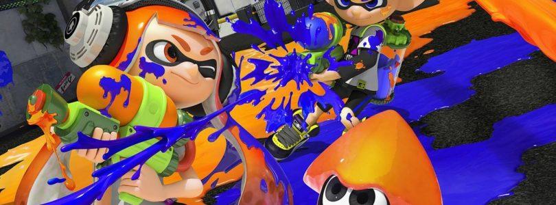 Nintendo Direct: Skyward Sword HD en Fall Guys komen er aan, Splatoon 3 onthuld