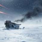 Star Wars Battlefront komt volgende week naar The Vault