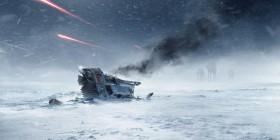 Dice kondigt X4 XP event aan voor Star Wars Battlefront