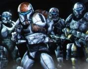 Star Wars May the Fourth: een terugblik naar het heden