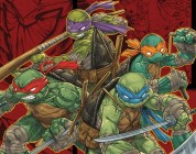 Teenage Mutant Ninja Turtles: Mutants in Manhattan aangekondigd met trailer